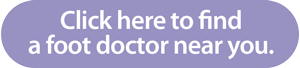 Click here to find a doctor new you.